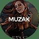 Download Muzak - Music WordPress theme from ThemeForest