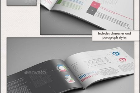 Landscaping Business Plan Executive Summary   Gardening  Flower and     Landscaping Business Plan Executive Summary  Executive Summary Template  Graphics  Designs   Templates