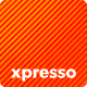 Download Xpresso - Responsive Multipurpose Opencart Theme from ThemeForest