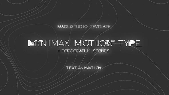 Motion Text Maker - 7
