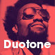 Download Hipster - Duotone Color FX from GraphicRiver