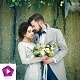 Download 50 Premium Wedding Lightroom Presets Collection from GraphicRiver