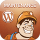 Download Maintenance PRO - WordPress plugin from CodeCanyon