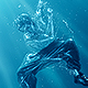 Download Water Photoshop Action from GraphicRiver