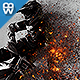 Download Ashes n Embers Photoshop Action from GraphicRiver