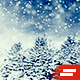 Download Gif Animated Snow Photoshop Action from GraphicRiver