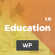 Download Education Pack - Education Learning Theme WP from ThemeForest