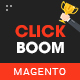 Download ClickBoom - Responsive Magento 2 Theme for Digital/Fashion Online Shop from ThemeForest