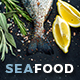 Download Seafood Company & Restaurant Theme from ThemeForest