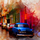 Download Water Color Painting Photoshop Action from GraphicRiver