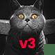 Download Bimber - Viral & Buzz WordPress Theme from ThemeForest