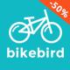 Download BikeBird - Responsive Bike Store Magento theme from ThemeForest