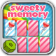 Download Sweety Memory - HTML5 Game from CodeCanyon