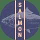 Download Salmon: Restaurant WordPress Theme from ThemeForest