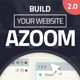 Download Azoom | Multi-Purpose Theme with Animation Builder from ThemeForest