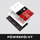 Download Company Presentation from GraphicRiver