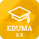 Download Education WordPress Theme | Education WP from ThemeForest