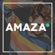 Download Amaza - WooCommerce WordPress Theme from ThemeForest