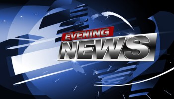 Videohive Broadcast Design - Complete News Package 3 2952872 (SFX