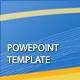 Business Presentation Template - GraphicRiver Item for Sale
