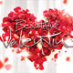 Download Beautiful Valentine Flyer from GraphicRiver