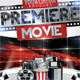 Download Premiere Movie Vol5 from GraphicRiver