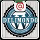 Download Delimondo Responsive Wordpress Theme | 5 Styles from ThemeForest