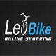 Download Leo Bike Prestashop Theme from ThemeForest