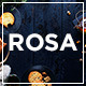 Download ROSA - An Exquisite Restaurant WordPress Theme from ThemeForest