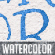 Download Water Color Effects from GraphicRiver