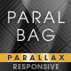 Download Premium Responsive Parallax Fashion & Bags Store PrestaShop Themes from ThemeForest