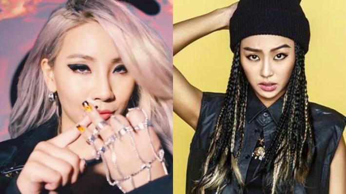 idols just can't win: unrelenting double standards in k-pop   soompi