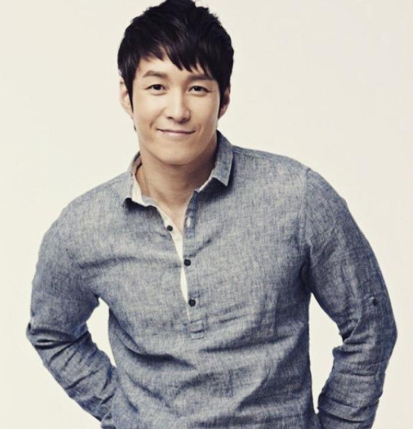 Shim Hyung Tak ينضم رسميا لطاقم دراما Five Children