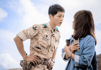 PDs Pick The Best Actors Of The First Half Of 2016 Soompi