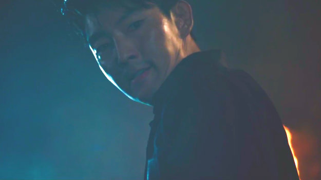 """Details About Lee Joon Gi's Role In """"Resident Evil: The Final Chapter"""" Revealed"""