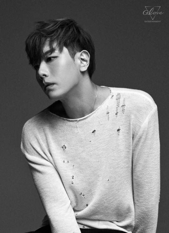 Park Hyo Shin's Comeback Details Revealed; Agency Clarifies