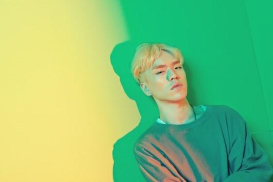 Tablo's Label HIGHGRND To Reveal New Artist Punchnello