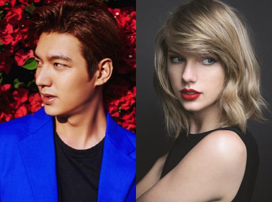 min hyo rin randki Taeyang magazyny do randek