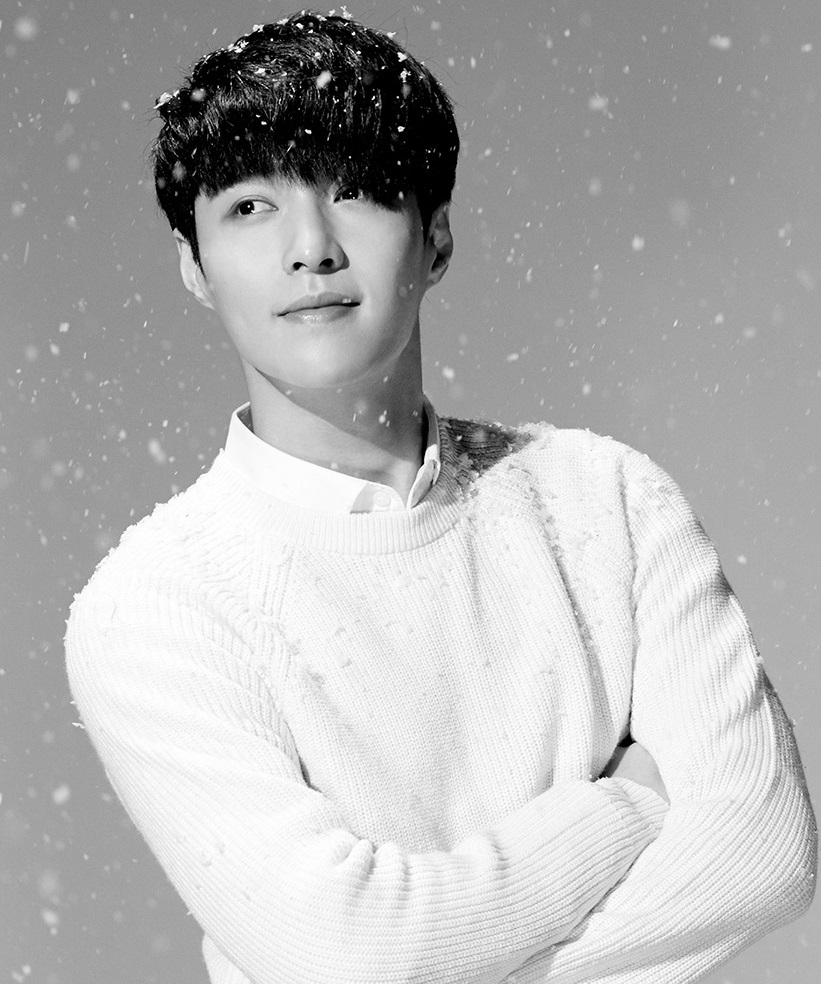 EXO's Lay To Release New Song For Fans On Birthday