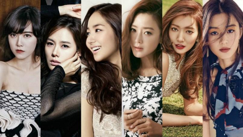 Lee Min Ho Wife Pics | Djiwallpaper co