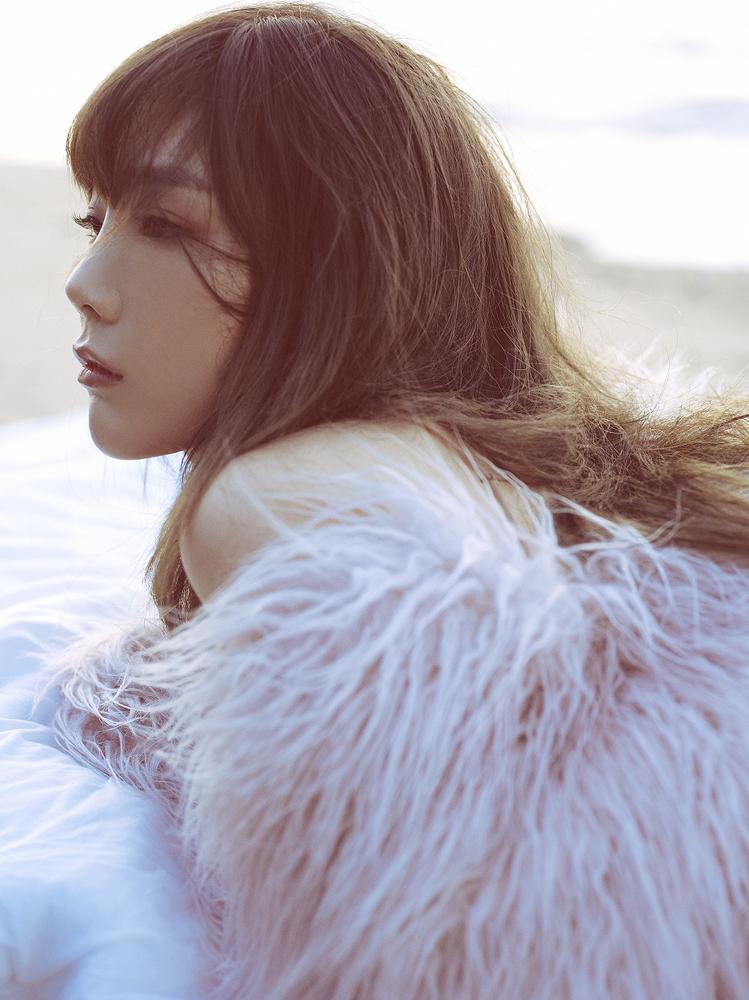 Taeyeon 1