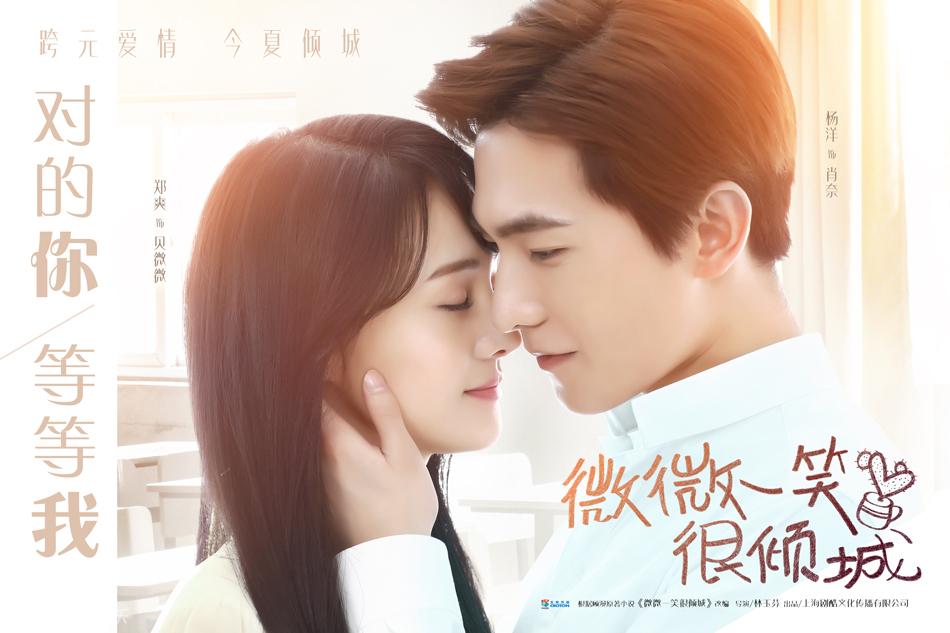 5 Non Korean Dramas You Need To Watch Right Now Soompi