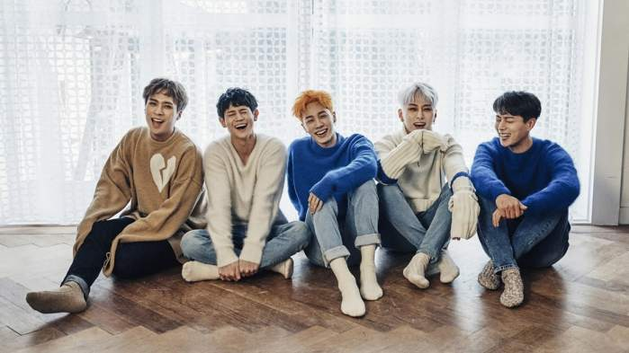 Image result for Highlight