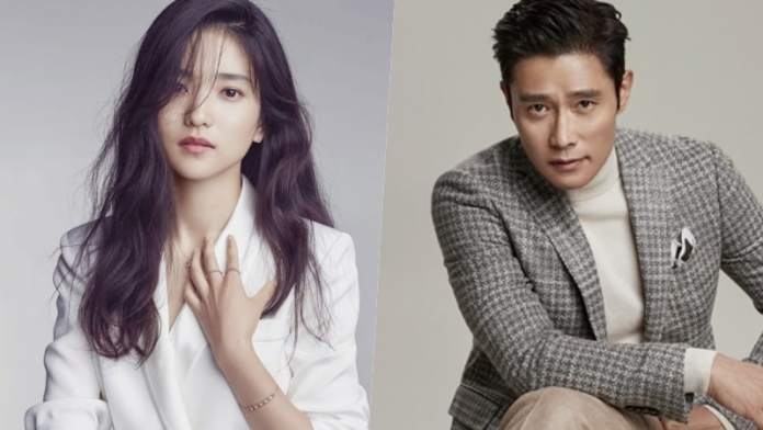Image result for drama korea Mr. Sunshine