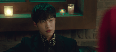 "- tempted woo do hwan1 - 5 Burning Questions We Had After Episodes 17-20 Of ""Tempted""  - tempted woo do hwan1 - 5 Burning Questions We Had After Episodes 17-20 Of ""Tempted"""