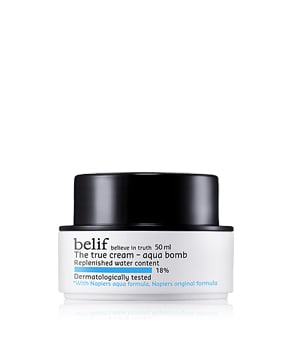 - belif aquabomb - 7 Organic K-Beauty Products To Have Fun With This Spring & Summer  - belif aquabomb - 7 Organic K-Beauty Products To Have Fun With This Spring & Summer