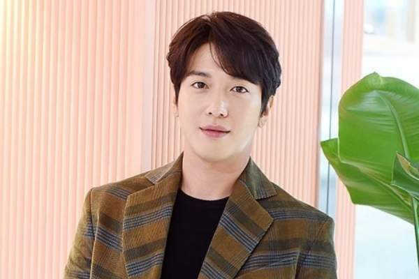 CNBLUE's Jung Yong Hwa Assigned To Special Forces After ...