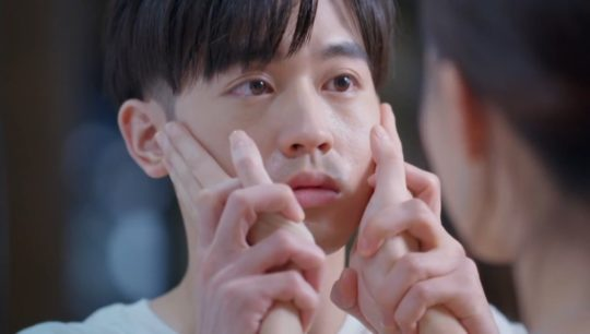 """- ironladies02 04 540x306 - 5 Most Romantic, Swoon-Worthy Moments From The Taiwanese Drama """"Iron Ladies""""  - ironladies02 04 540x306 - 5 Most Romantic, Swoon-Worthy Moments From The Taiwanese Drama """"Iron Ladies"""""""