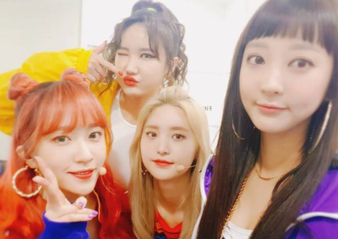 "- exid - EXID Announces Details For Next Release In ""Re:flower"" Project  - exid - EXID Announces Details For Next Release In ""Re:flower"" Project"