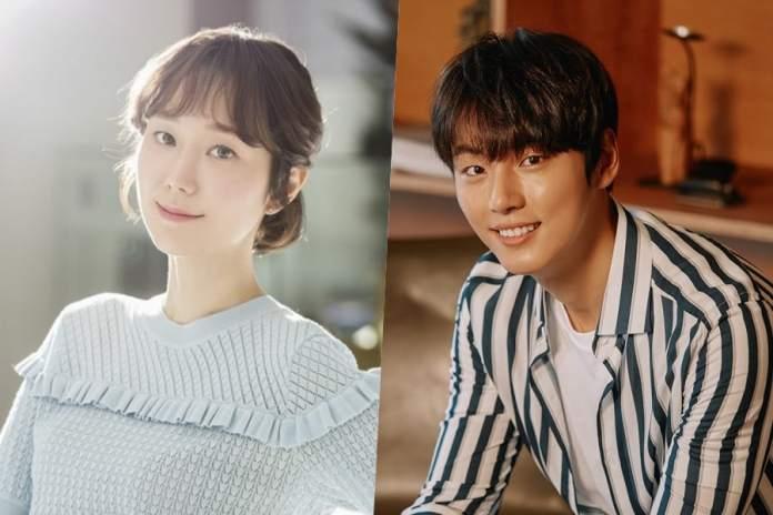 - Lee Yoo Young Yoon Shi Yoon - Lee Yoo Young To Join Yoon Shi Yoon As Female Lead In New SBS Drama  - Lee Yoo Young Yoon Shi Yoon - Lee Yoo Young To Join Yoon Shi Yoon As Female Lead In New SBS Drama